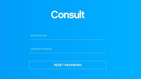 2 Enter New Password.jpg