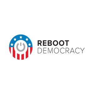 Reboot Democracy