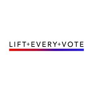 Lift+Every+Vote