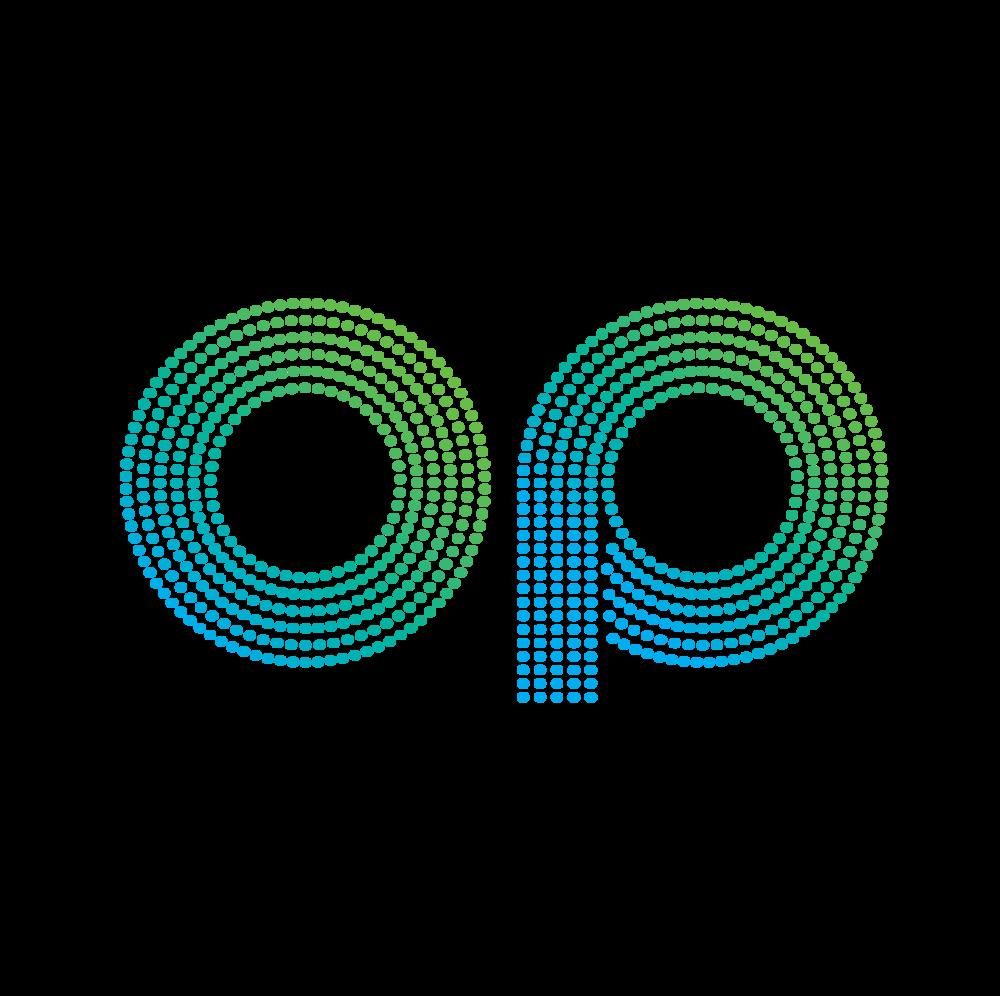 OP_Logo__OP_Closed_CMYK.png