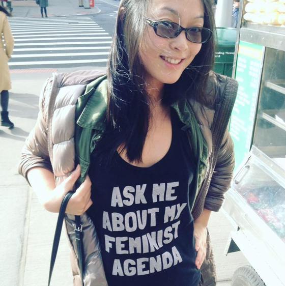 bw-feminist-agenda.png