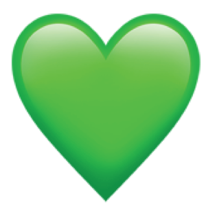 green-heart-emoji.png