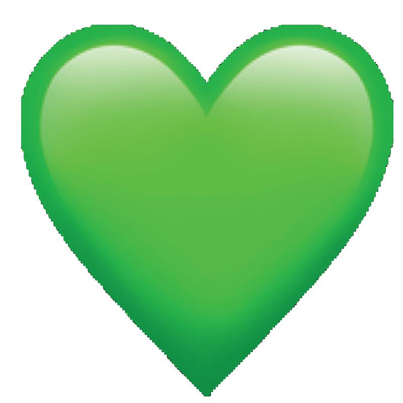green-heart-emoji.png