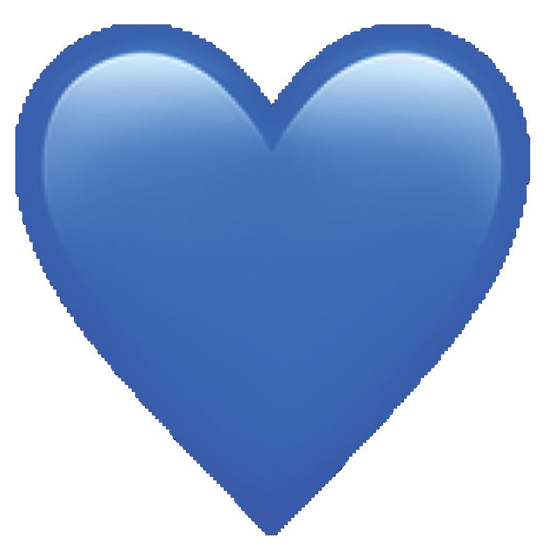 blue-heart-emoji.png