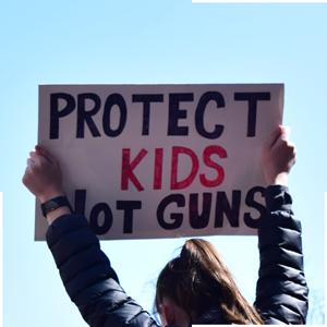 kids-notguns.png