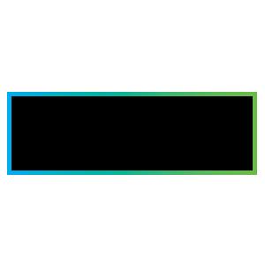 opro-logo.png