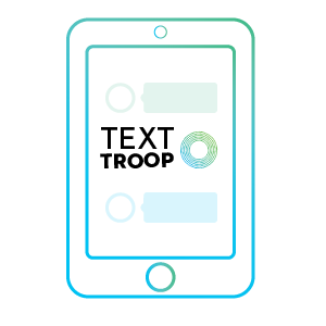 text-troop.png
