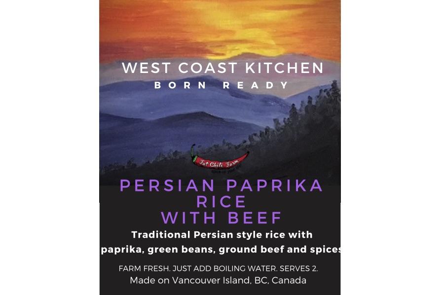 PersianPaprikaRiceW:Beef.jpg