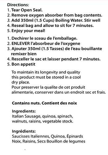 quinoa enflish french.png