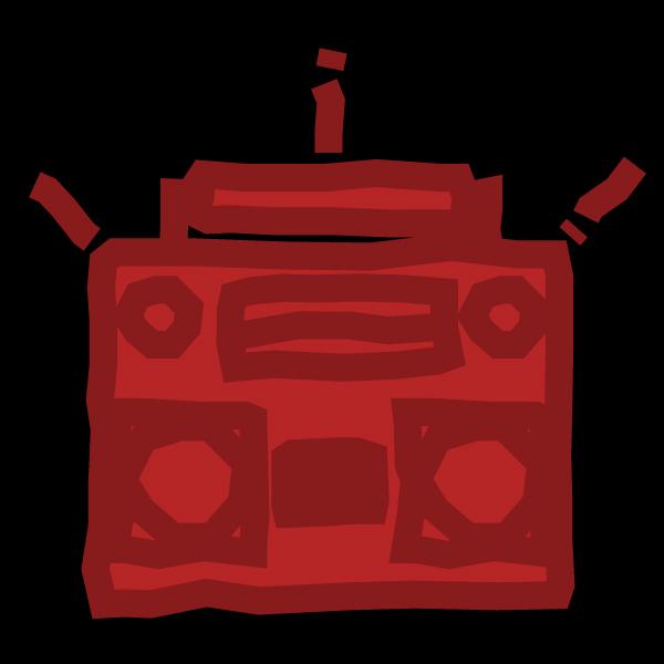 EOL_icon_music.jpg