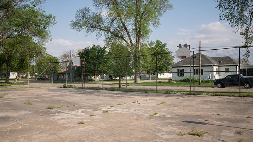 Basketball-Courts1.jpg