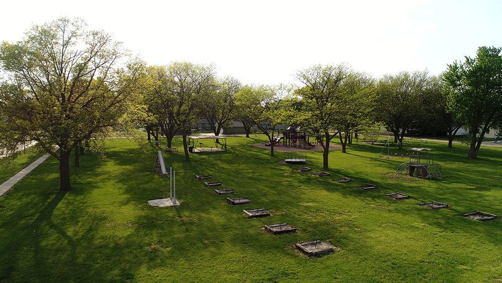 City-Park1.jpg