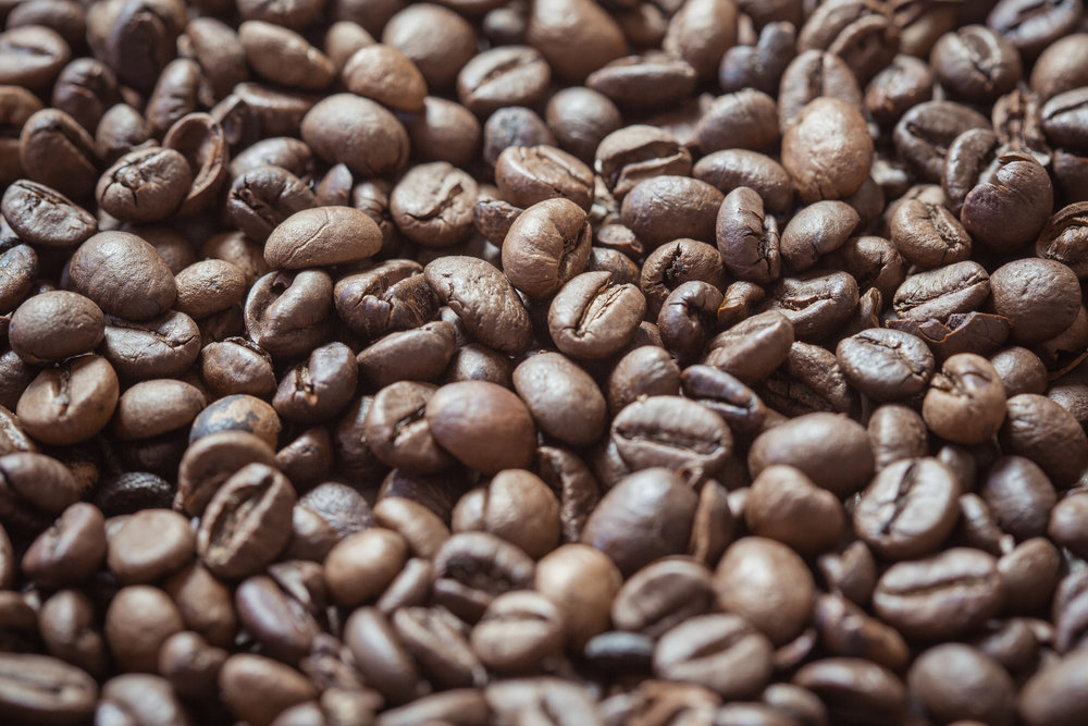 coffee-beans-close-up-picjumbo-com.jpg