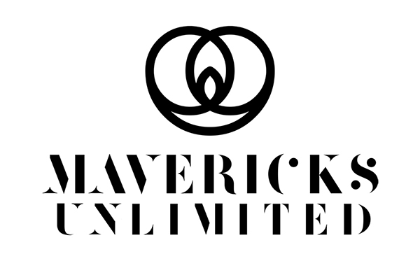 Image result for mavericks unlimited logo