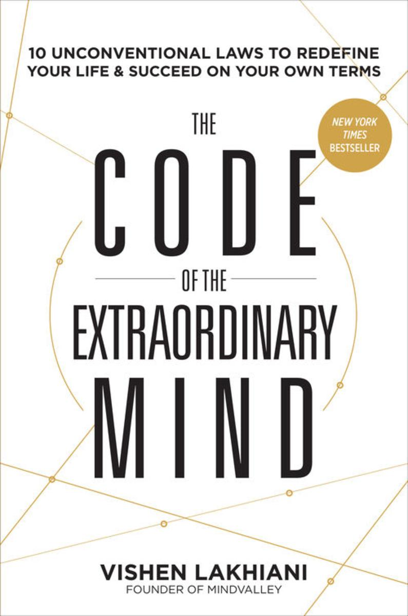 Code mind.jpg
