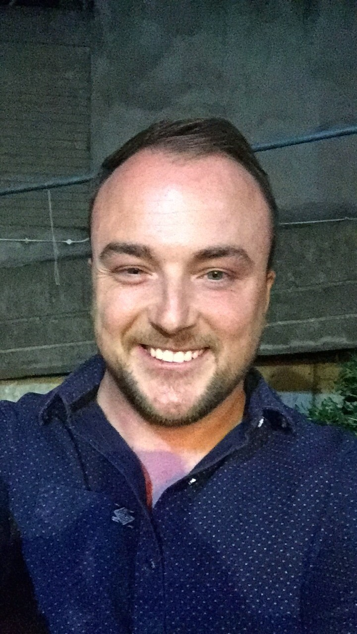 Paul Gregory Profile Picture .jpg