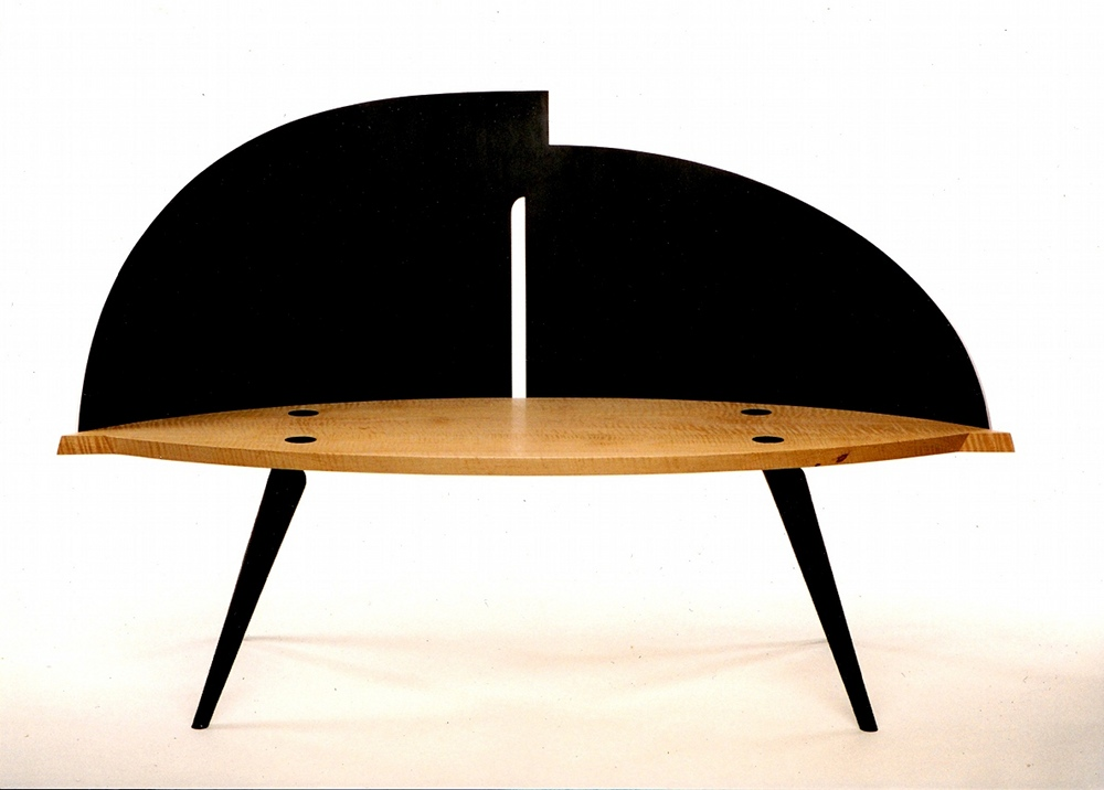 archetype furniture. archetype bench furniture