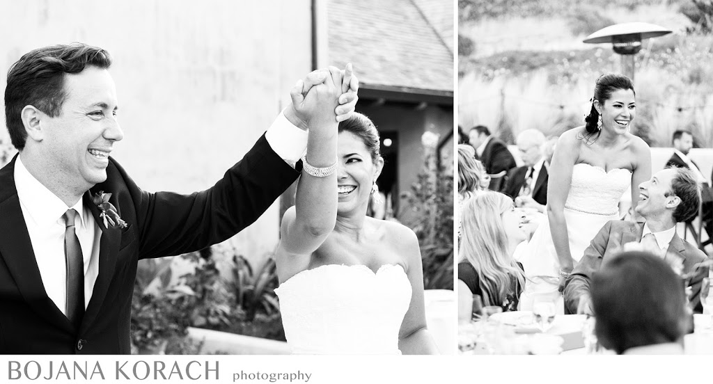 best photojournalistic mix with fine art wedding photography at the nicholson ranch winery in sonoma