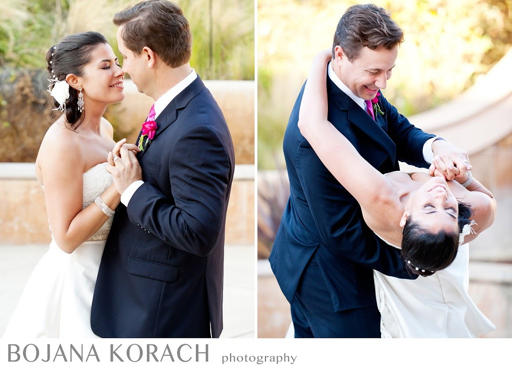 romantic first dance at a nicholson ranch wedding in sonoma california
