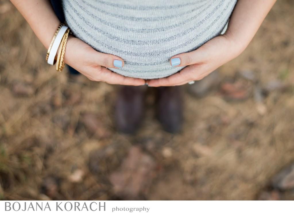walnut creek maternity photography baby bump