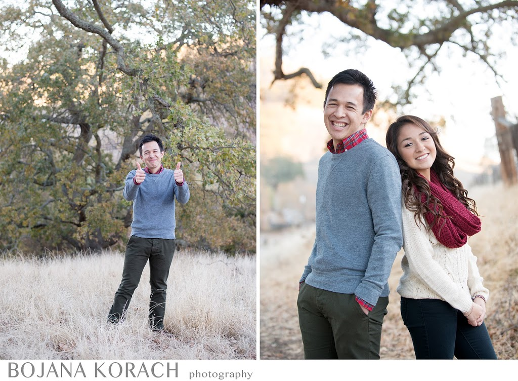 walnut creek photography brother and sister
