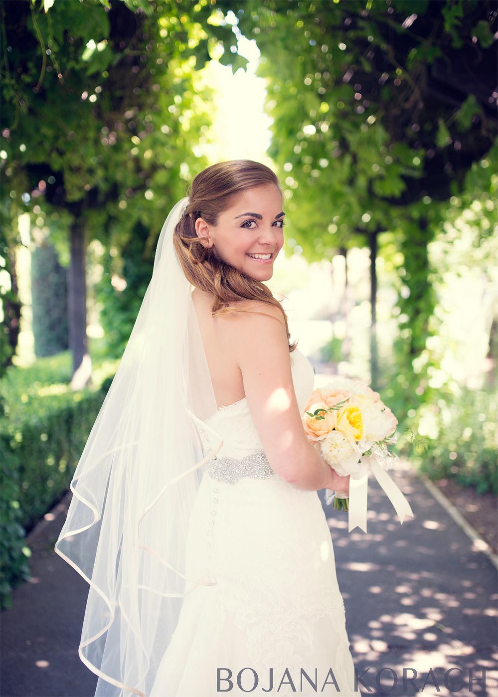 napa-wedding-villagio-1