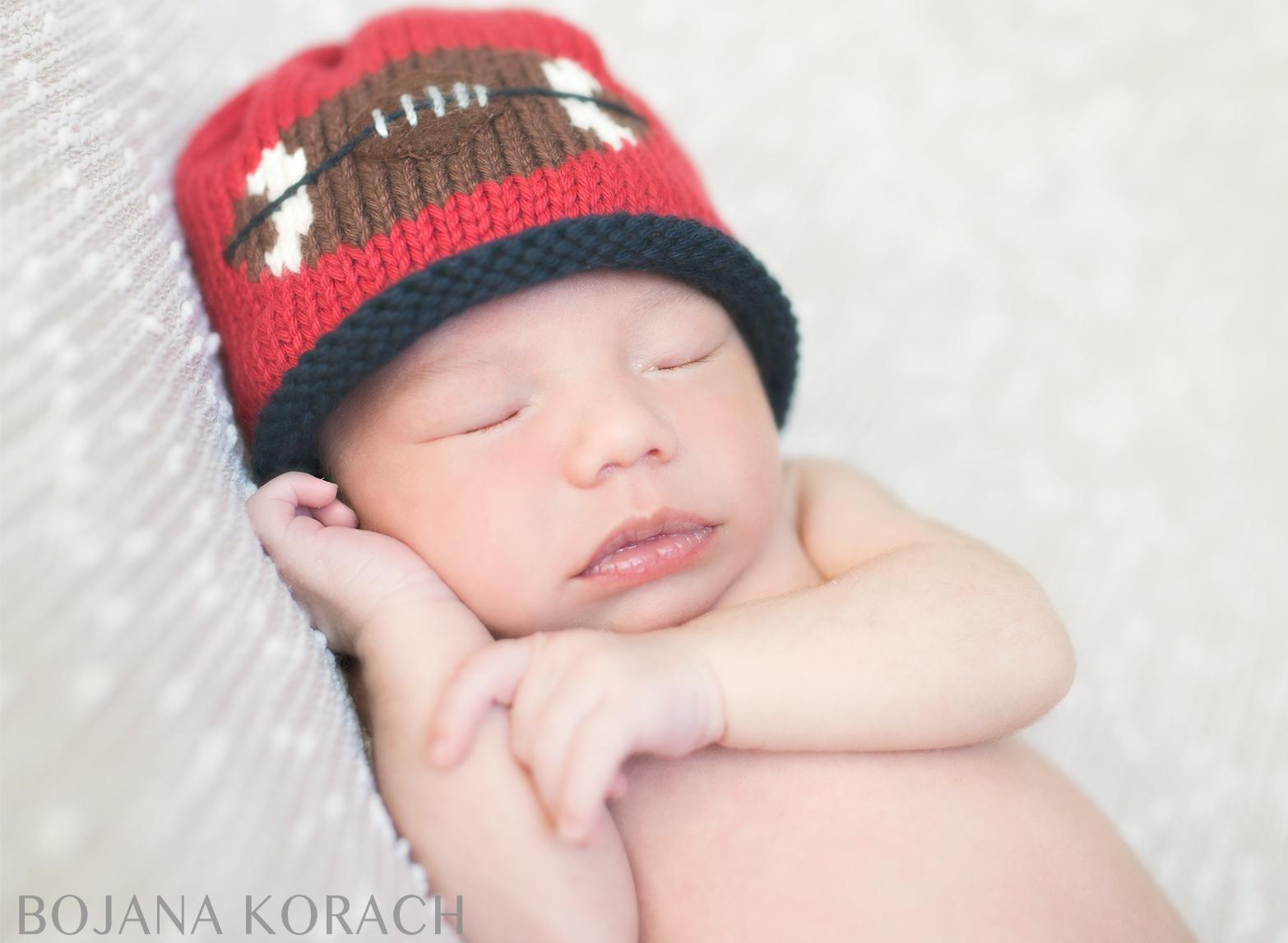 newborn-san-francisco-bay-area-2