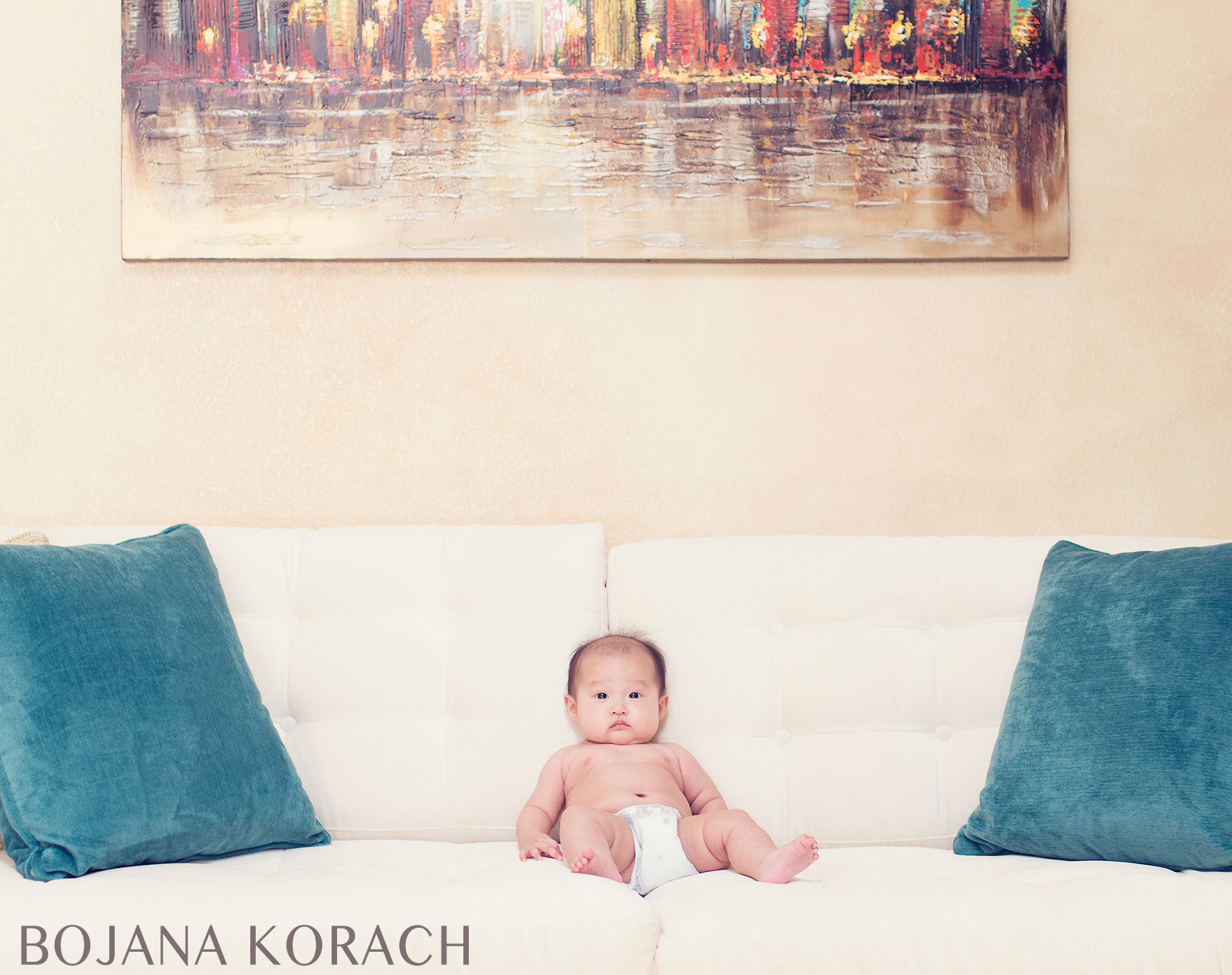 pleasanton-newborn-photography-3