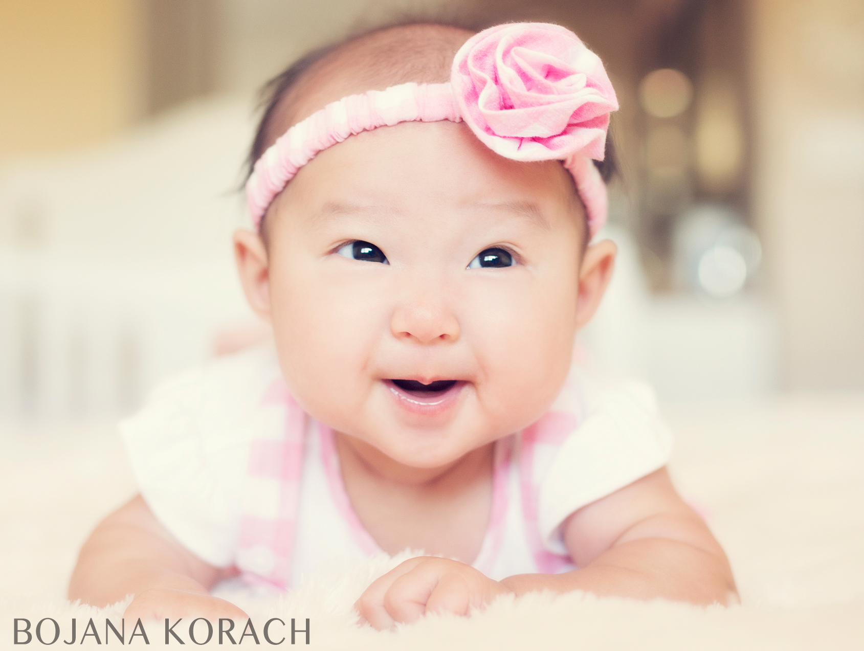 pleasanton-newborn-photography-6