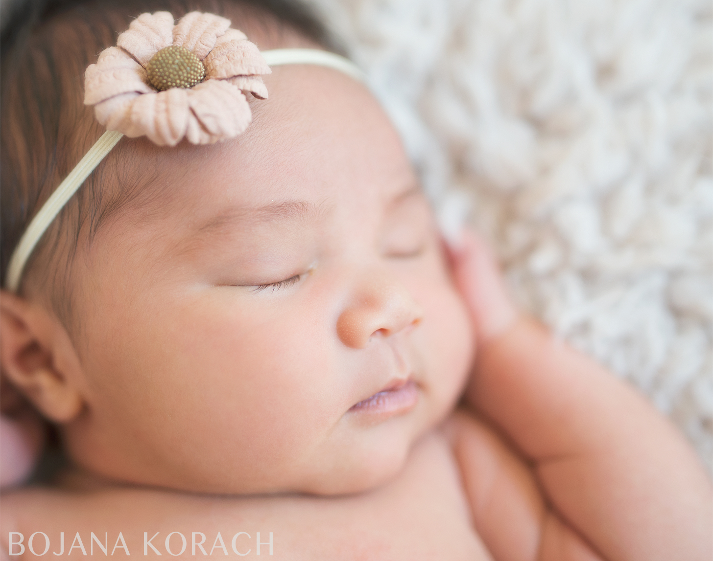 san-francisco-newborn-photography-girl