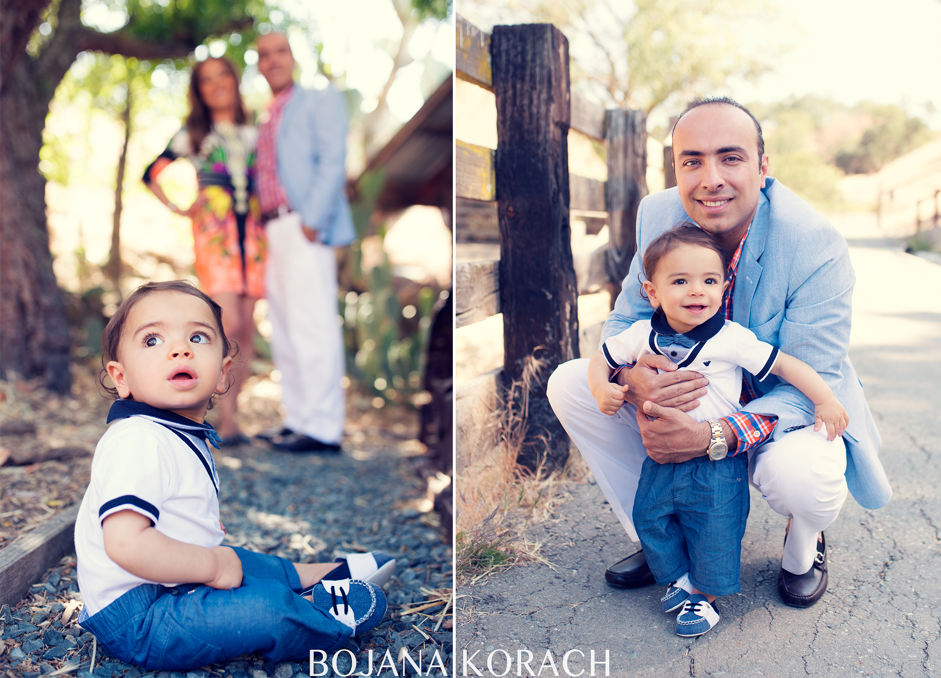 walnut-creek-family-photography-6