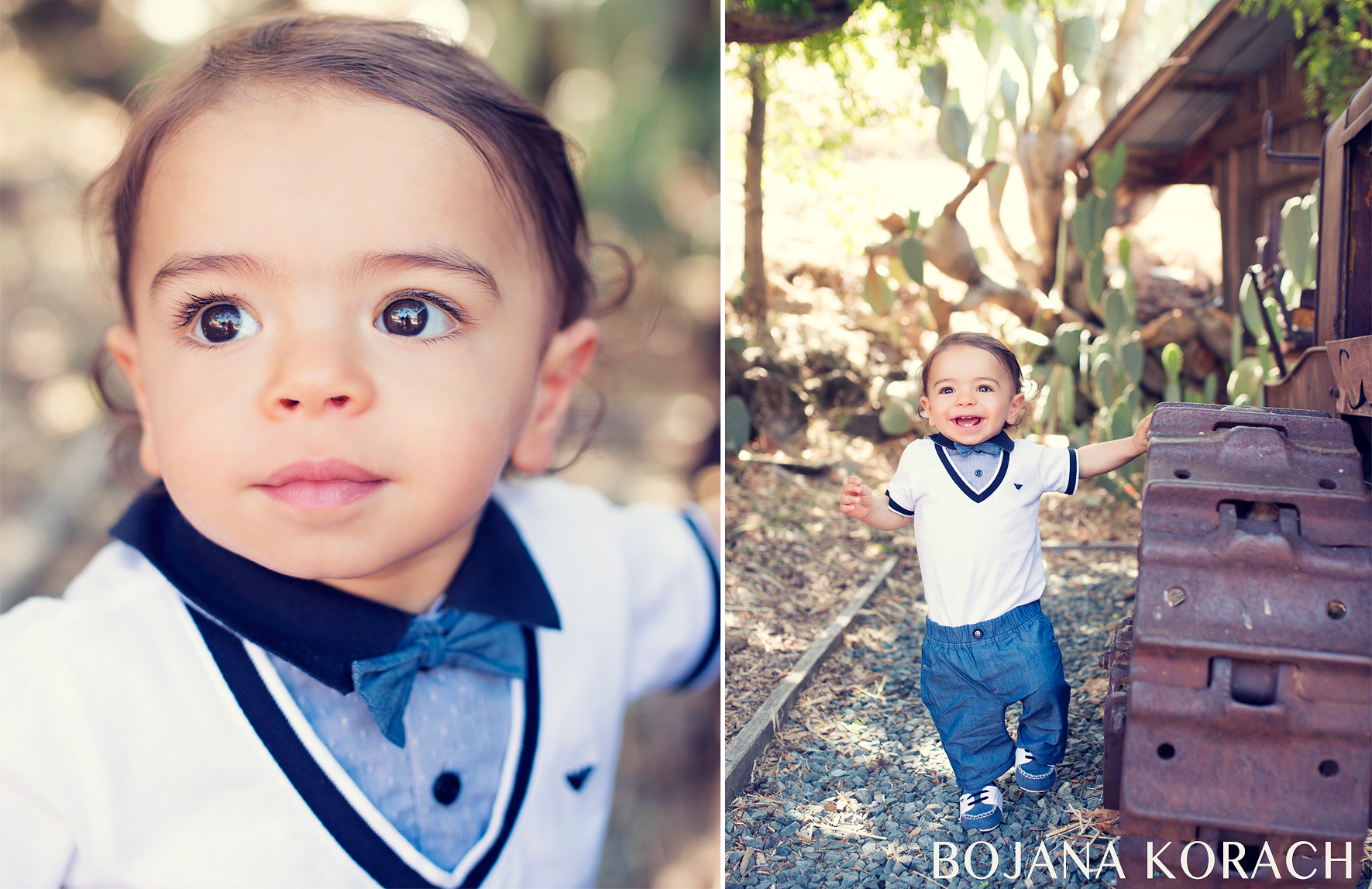walnut-creek-family-photography-baby-boy