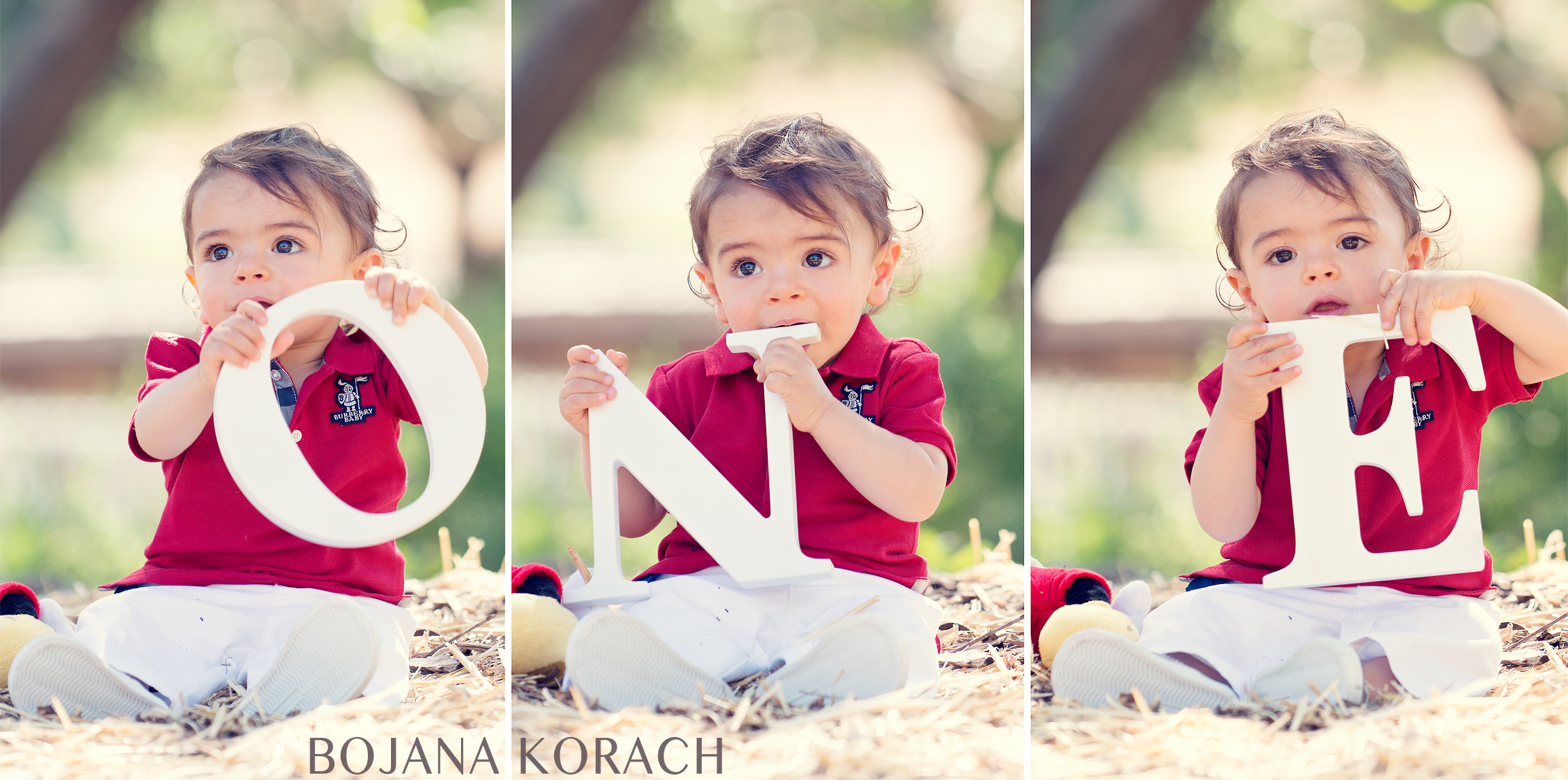 walnut-creek-photography-one-year-old-boy