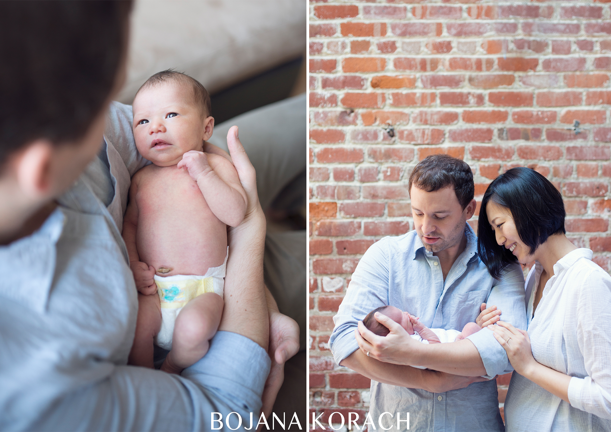 berkeley-newborn-photography-4