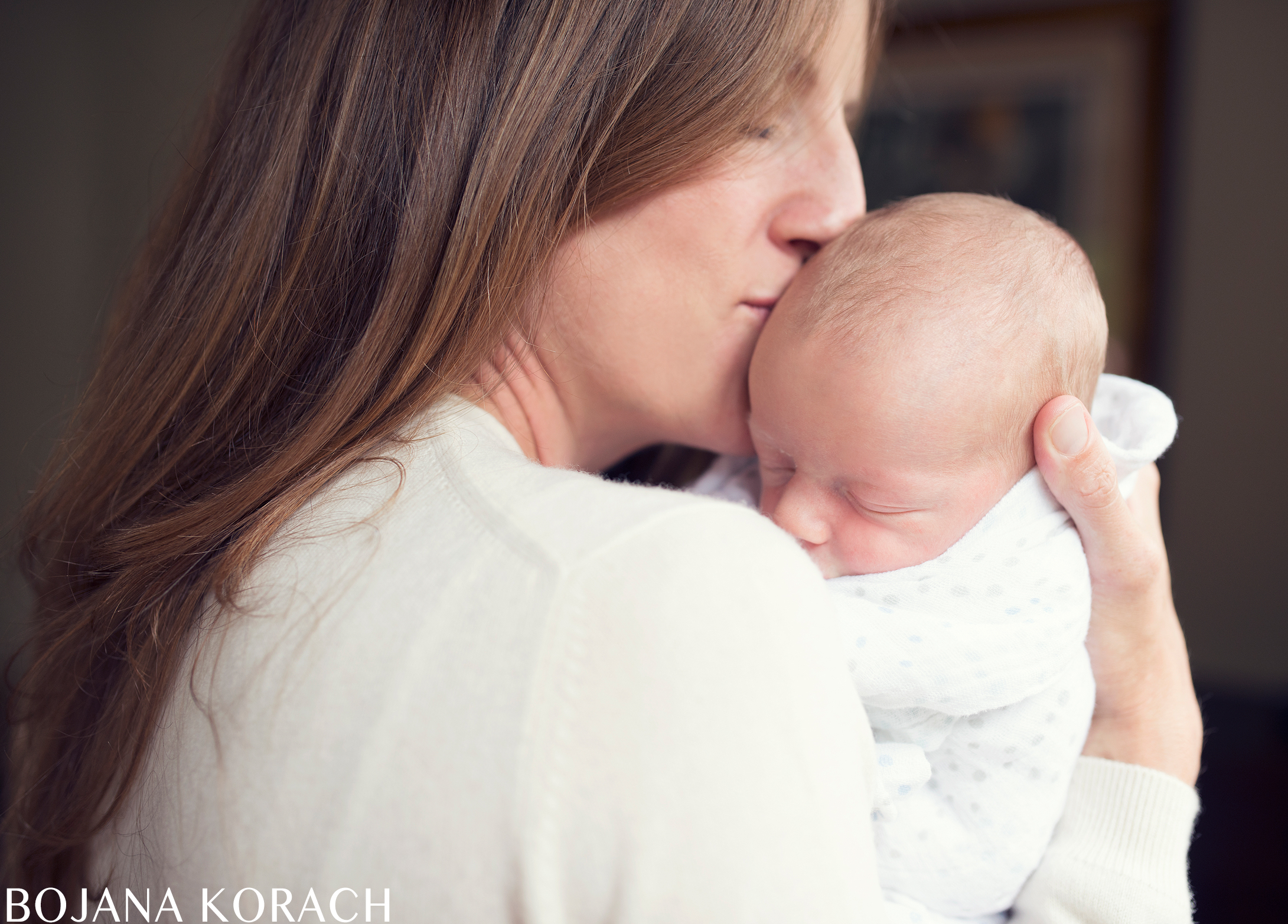 berkeley-newborn-photography-4
