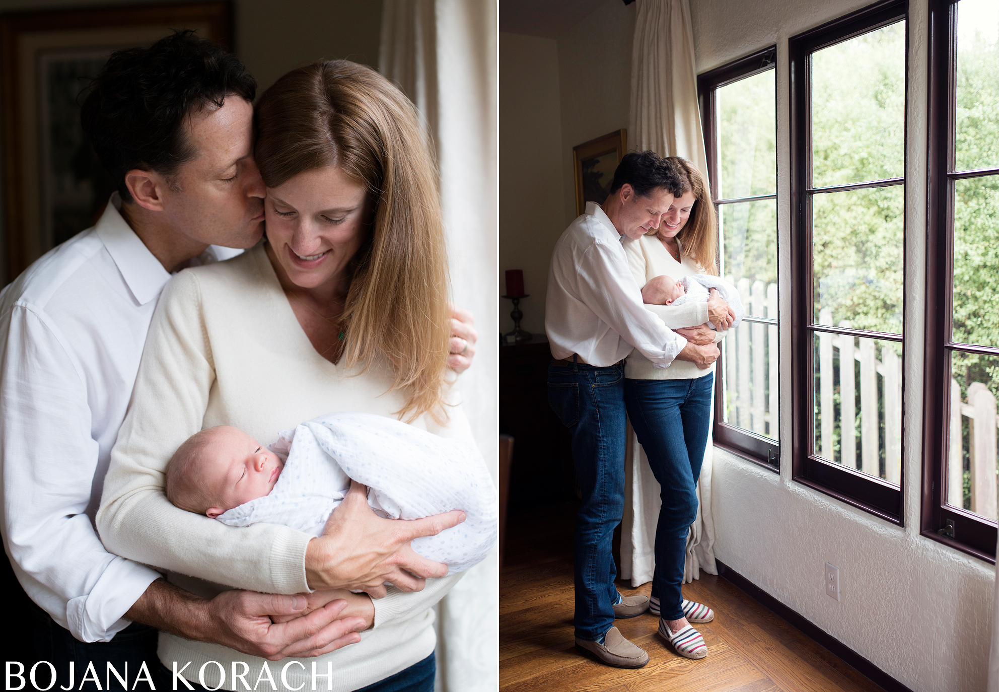 berkeley-newborn-photography-5