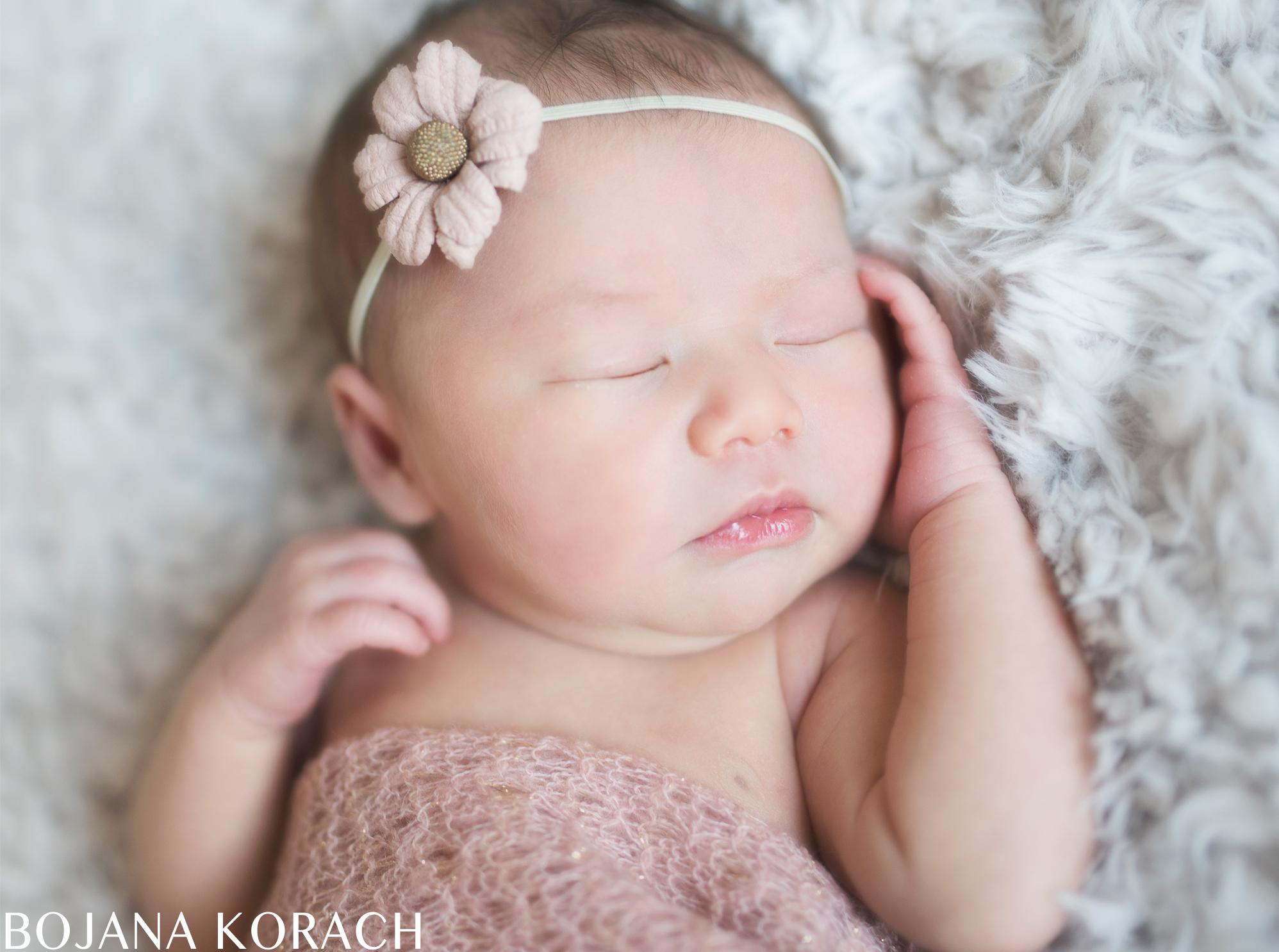 berkeley-newborn-photography-5