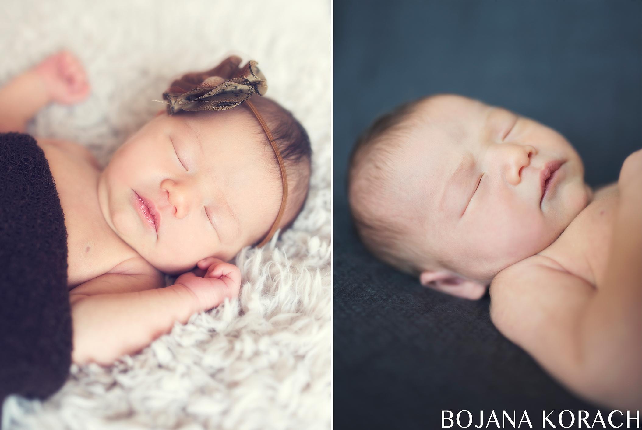 berkeley-newborn-photography-7