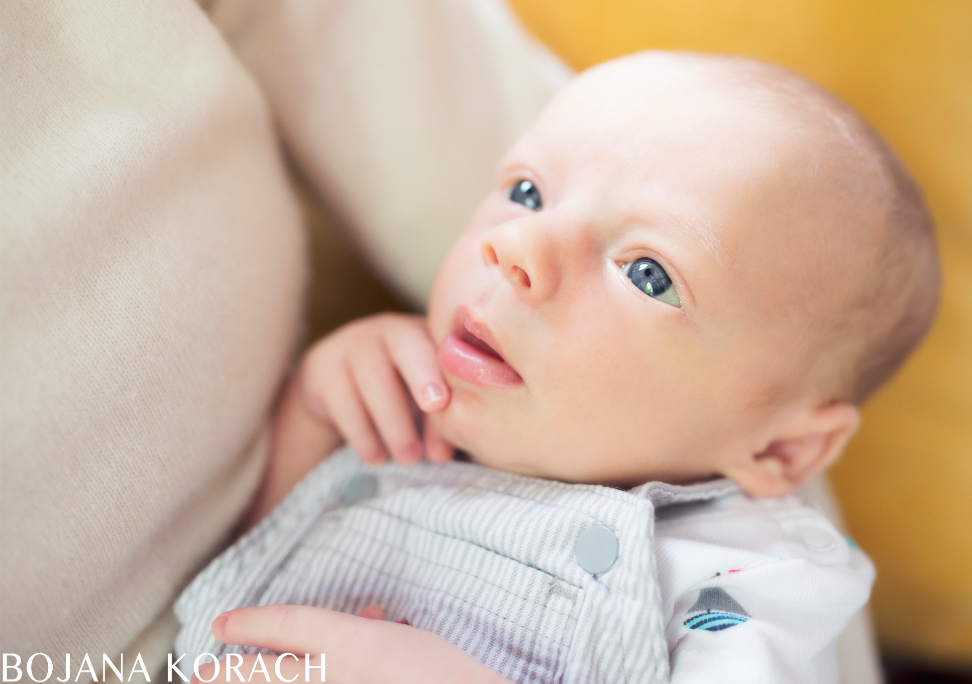 berkeley-newborn-photography-8