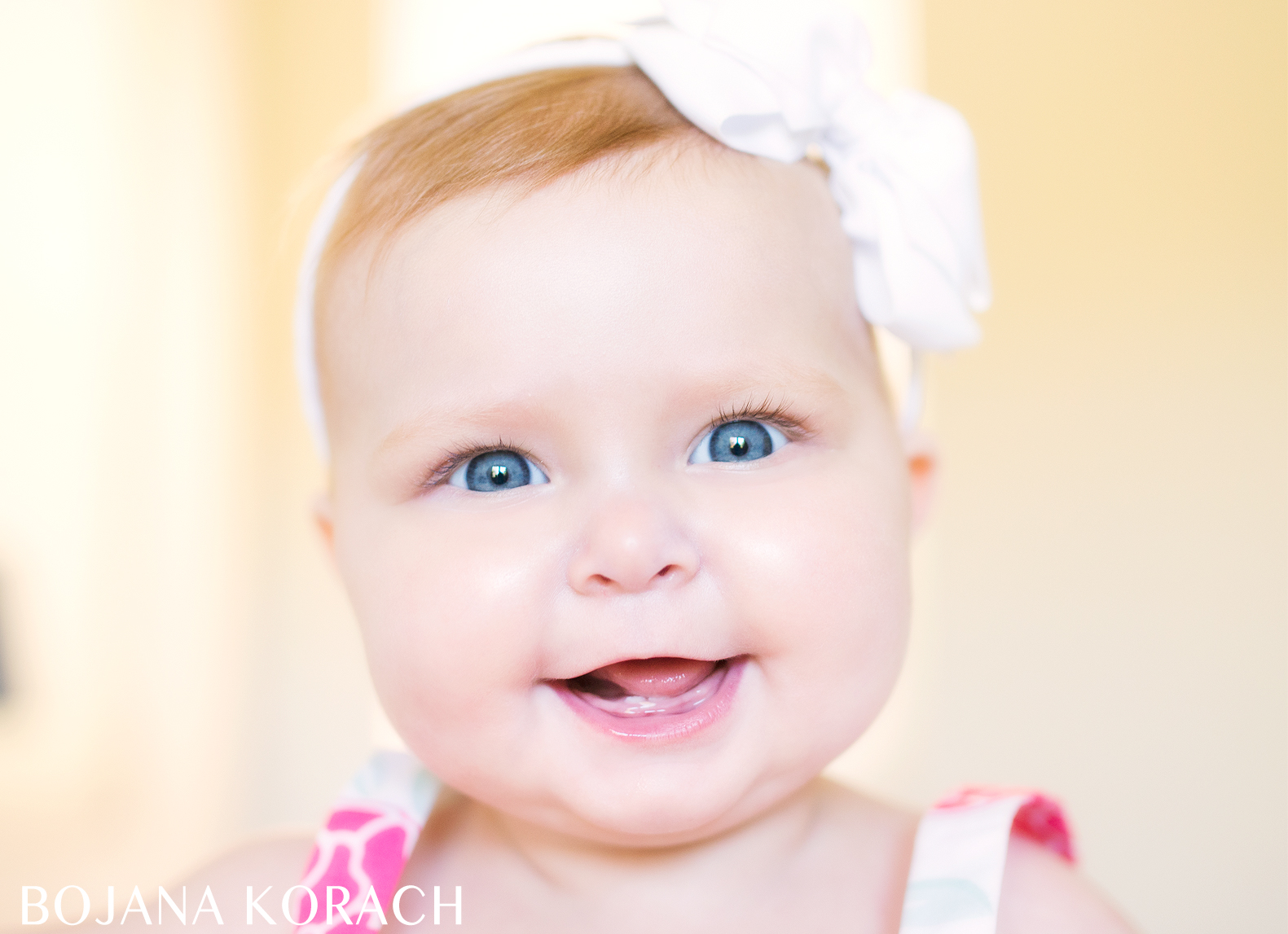 danville-baby-photography-1