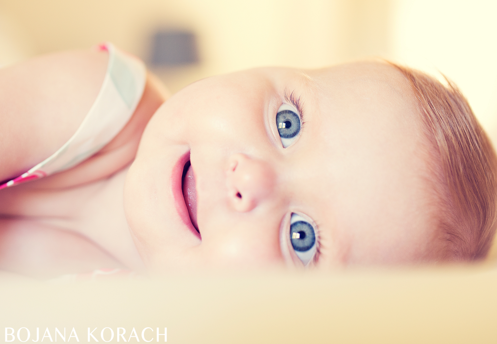 danville-baby-photography-104