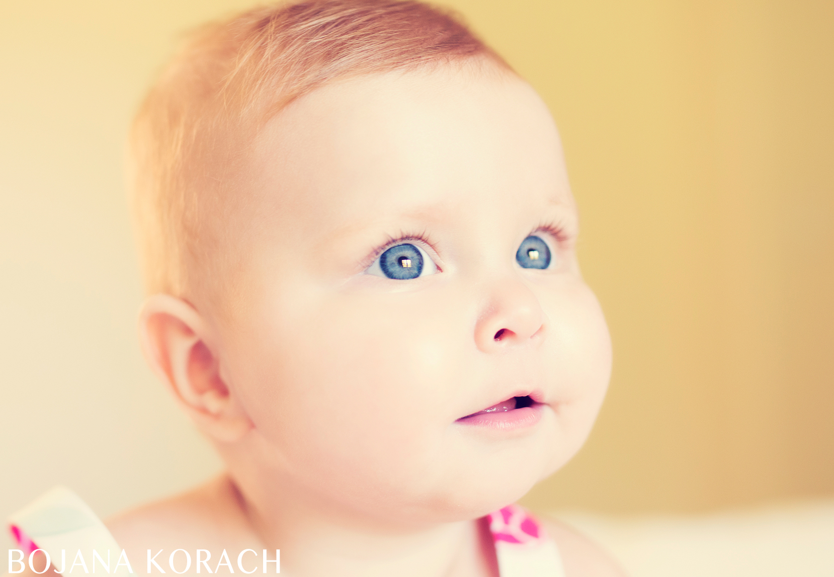 danville-baby-photography-105