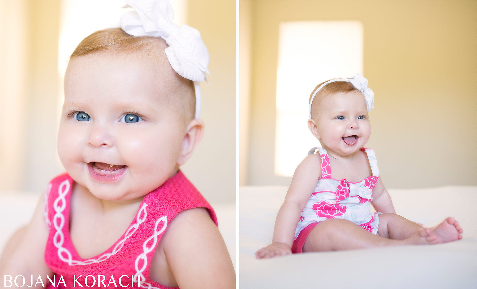 danville-baby-photography-108