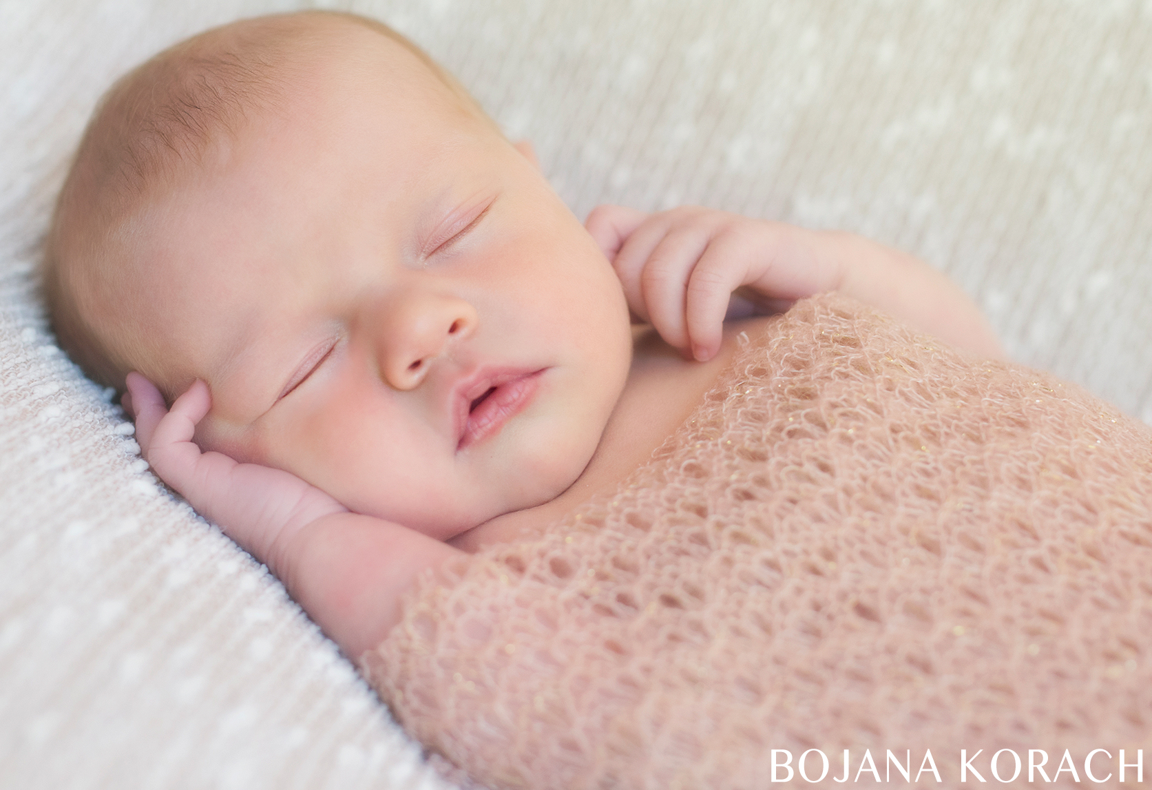 oakland-hills-newborn-photography-6