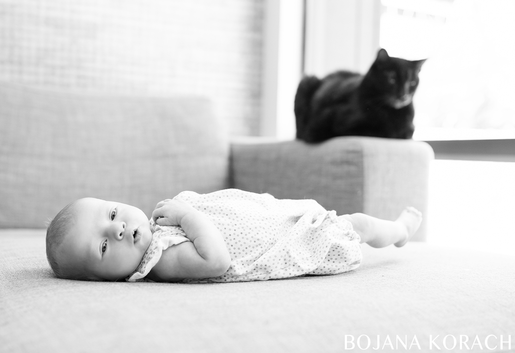 oakland-hills-newborn-photography-9