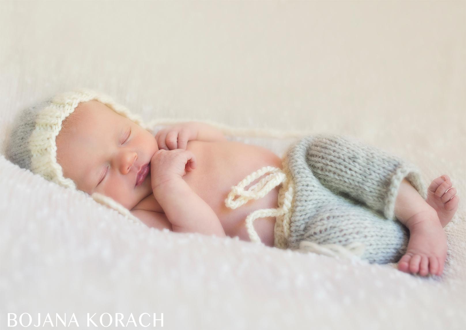 oakland-hills-newborn-photogrpahy-3
