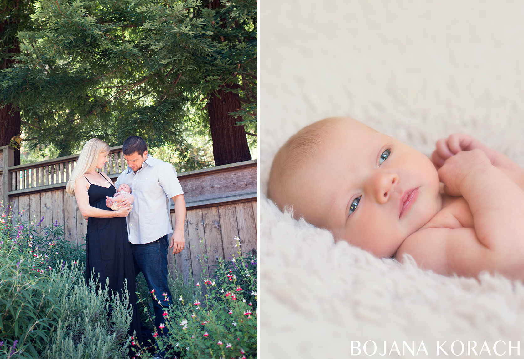 oakland-hills-newborn-photography-8