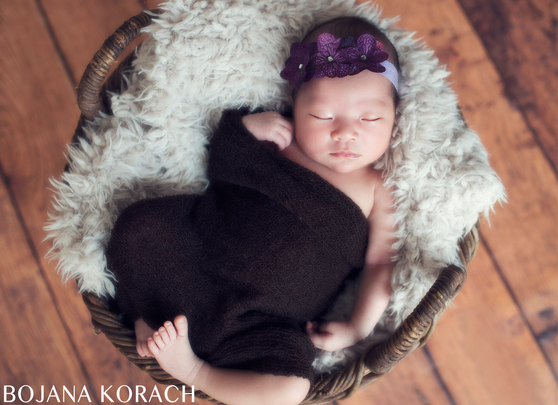 san-francisco-bay-area-newborn-photography-6