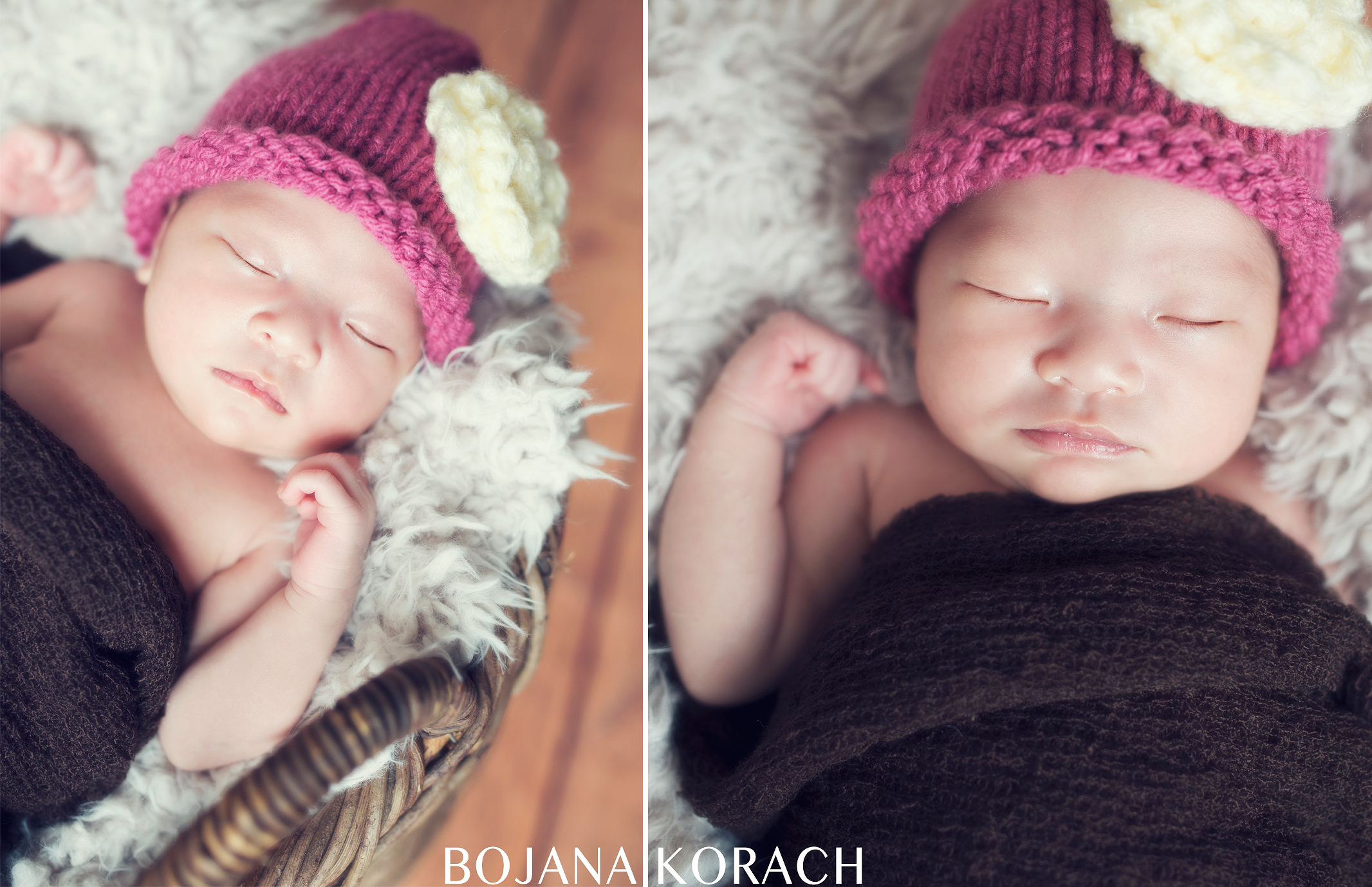 san-francisco-bay-area-newborn-photography