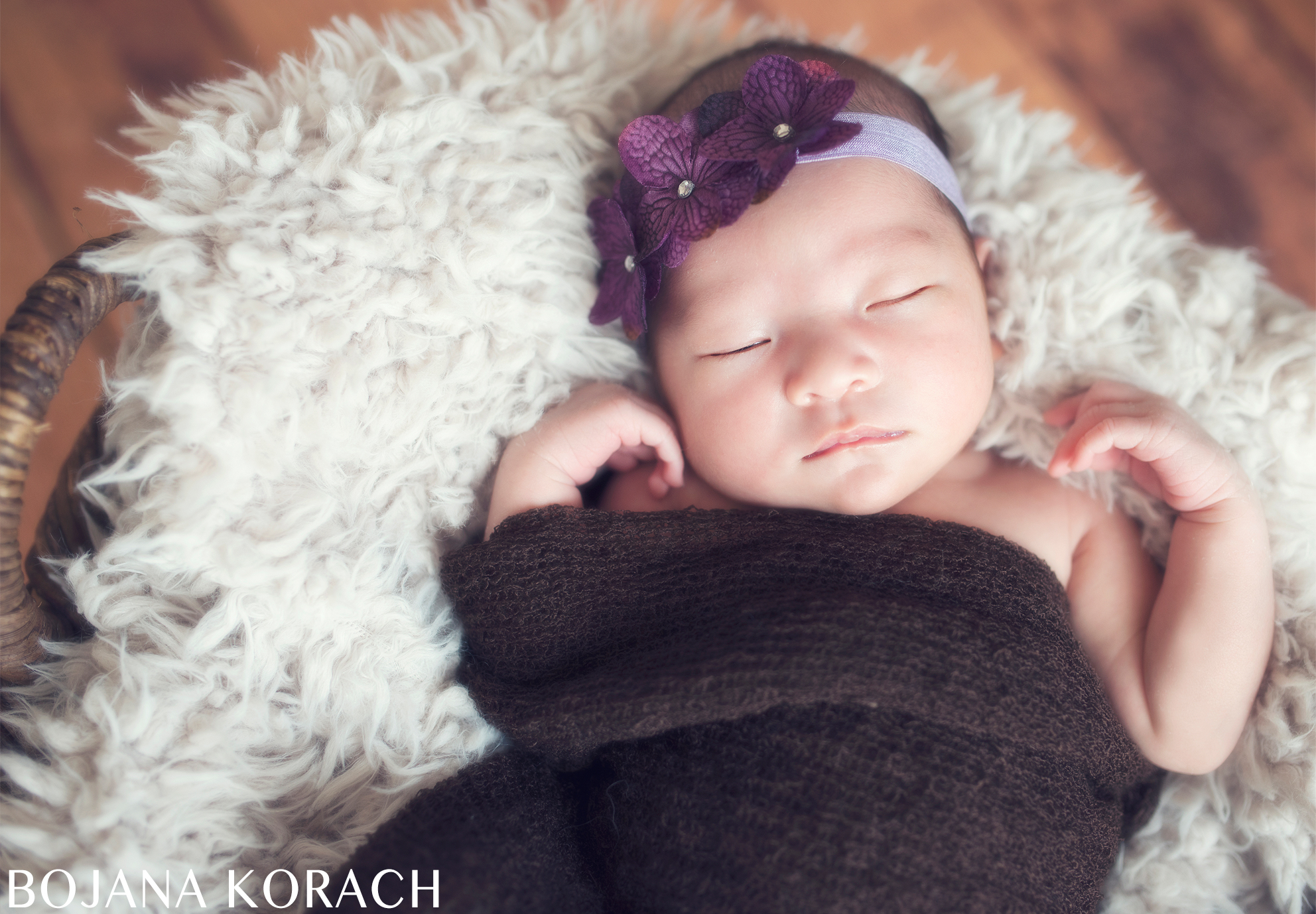 san-francisco-newborn-photographer